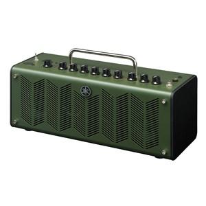 Ampli Yamaha THR10X