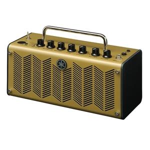 Ampli Yamaha THR5A