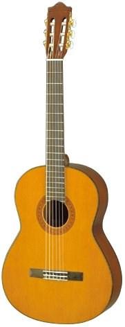 guitar cổ điển yamaha C70