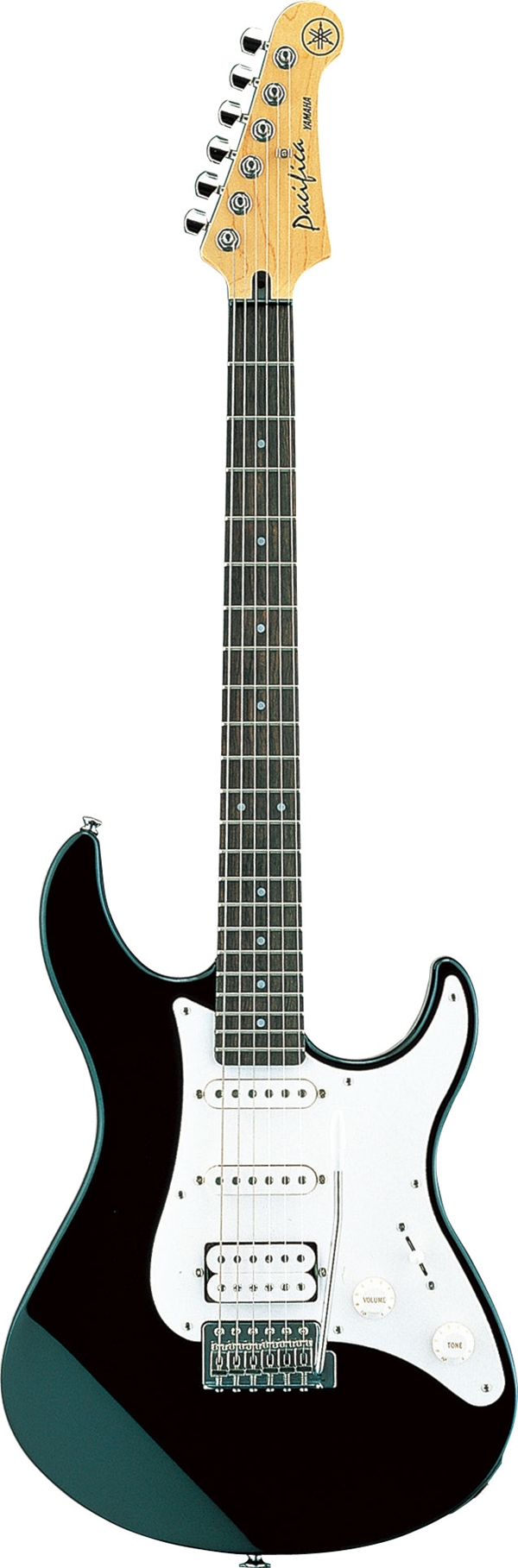 pros and cons of nitrocellulose finish on electric guitars. Black Bedroom Furniture Sets. Home Design Ideas