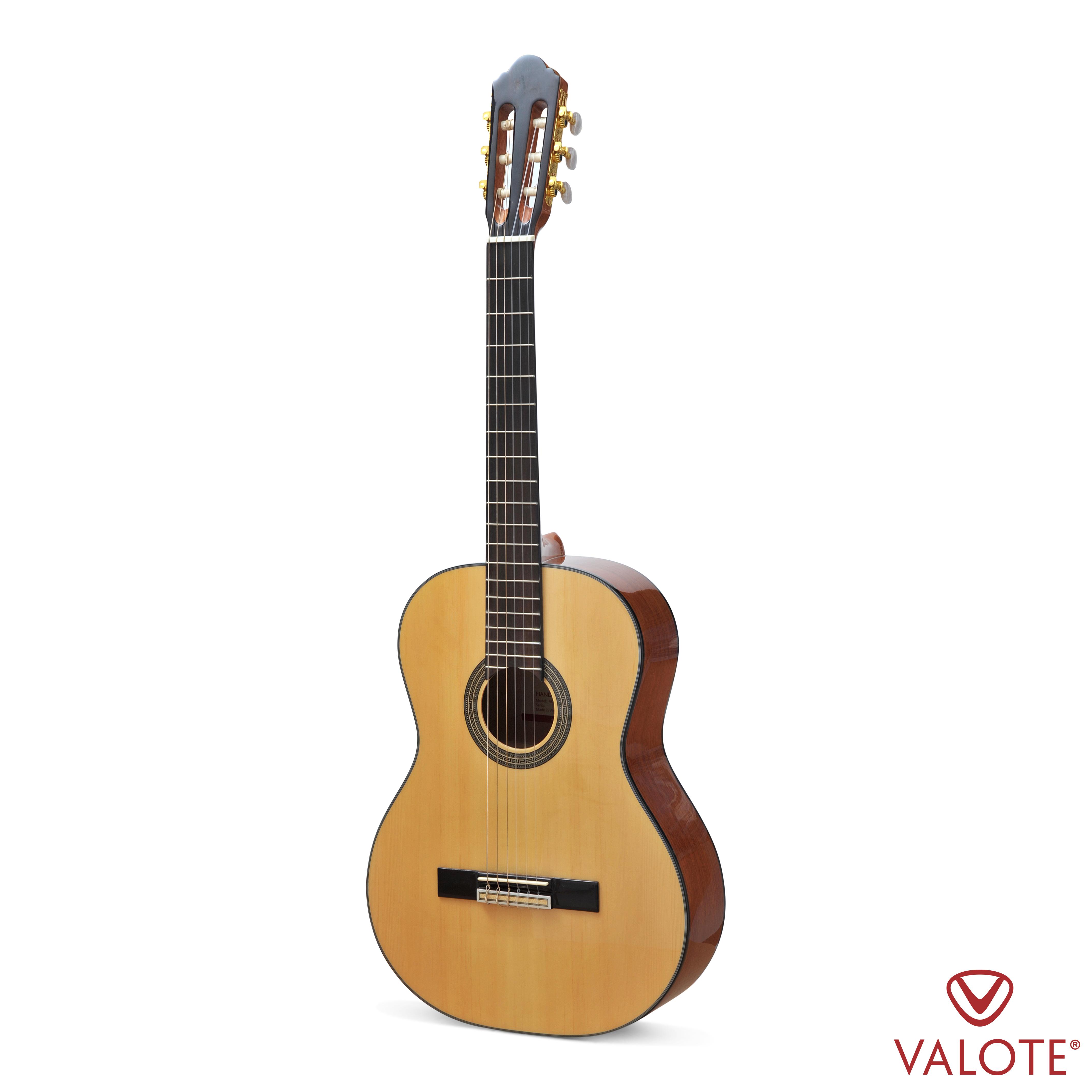 Guitar Classic VALOTE VC-101F