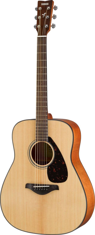 Đàn Gutiar Acoustic Yamaha FG800