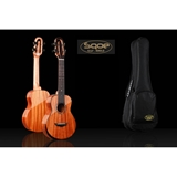 Đàn Ukulele SQOE SQ UK-2410C
