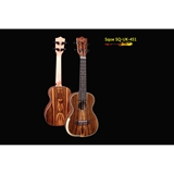Đàn Ukulele SQOE SQ UK-451