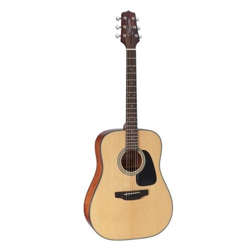 Acoustic Takamine D1D NS