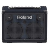 Amply Roland KC220