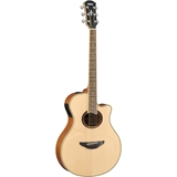 Đàn Acoustic guitar Yamaha APX700II Natural