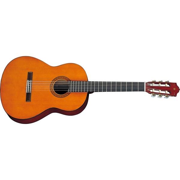 Đàn Classic Guitar Yamaha CGS102A, guitar trẻ em, chính hãng