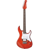 Đàn Electric guitar PACIFICA212VFM