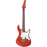 Đàn Electric guitar PACIFICA212VQM
