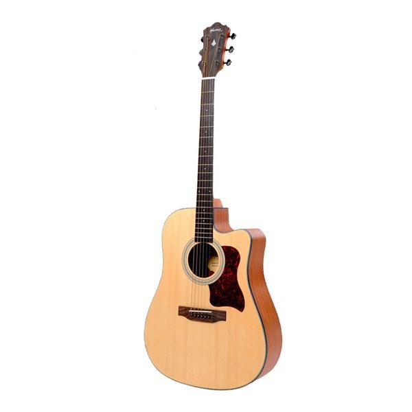 Guitar Acoustic Mantic AG 370