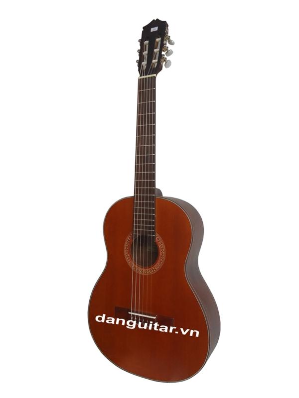 Đàn Guitar Classic GC-14HV