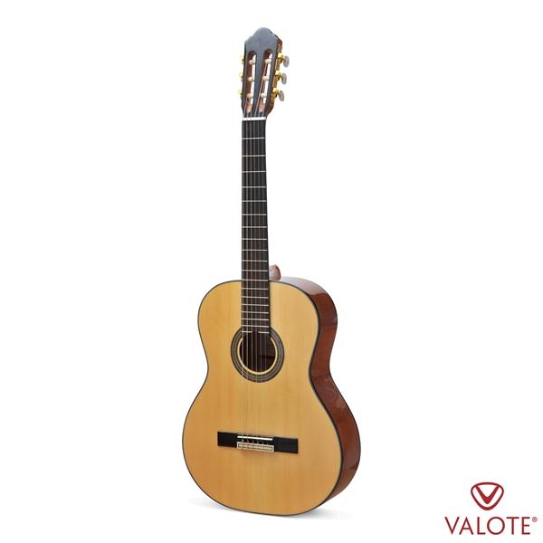 Đàn Guitar Classic VALOTE VC-101F