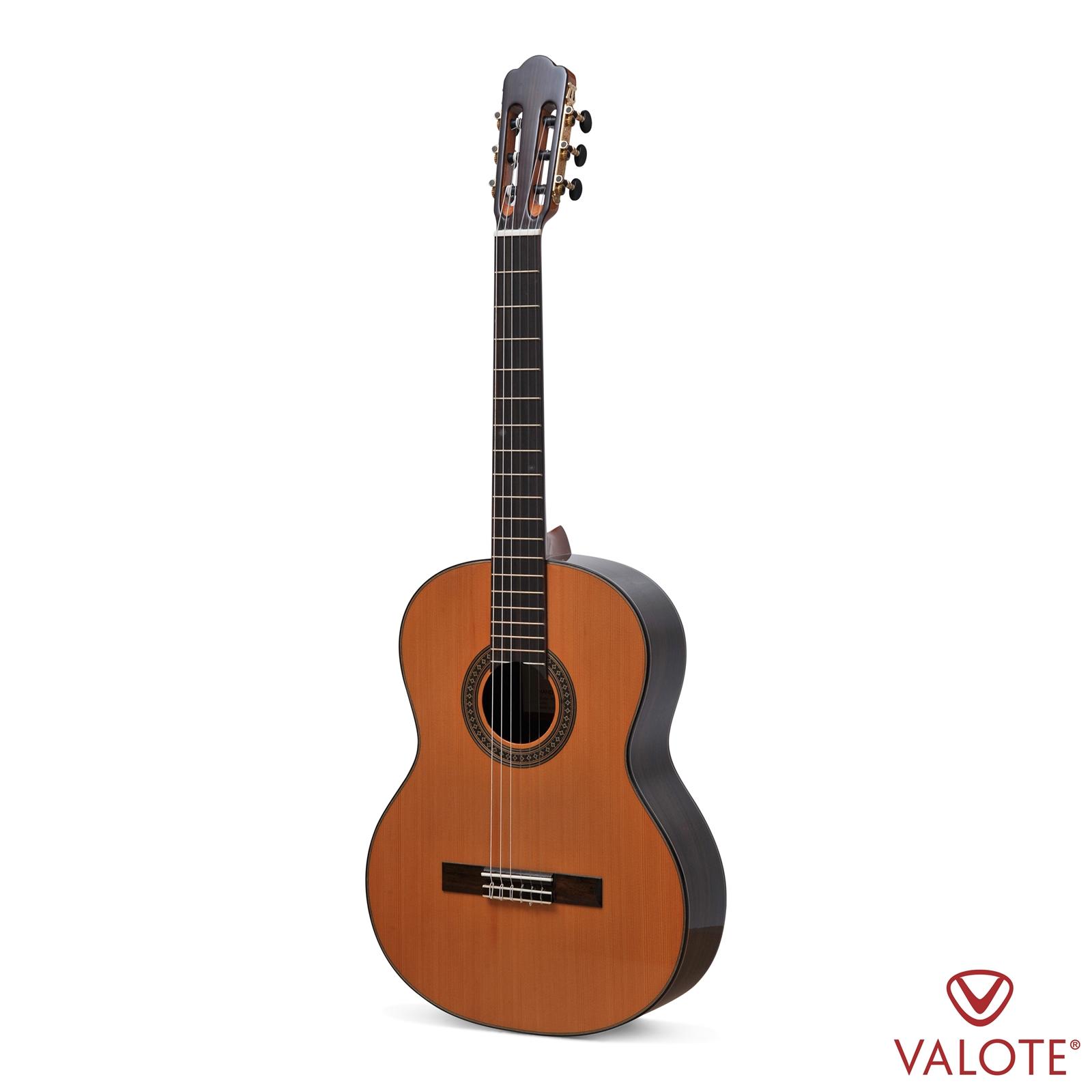 Guitar Classic Valote VC-303F
