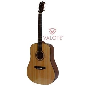 Gutiar Acoustic Valote VA-303F