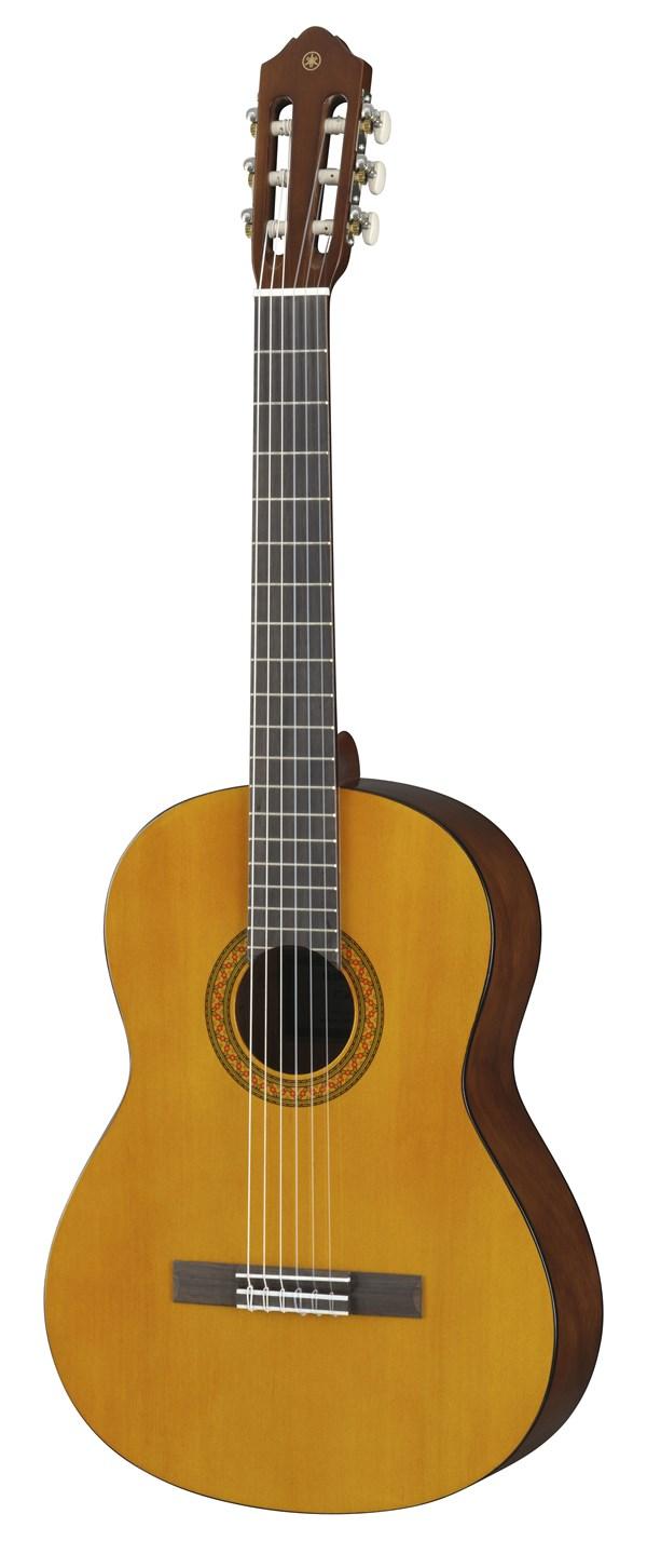 classic Guitar Yamaha CM40