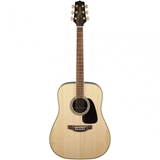 Đàn guitar Acoustic Takamine GD51 NAT