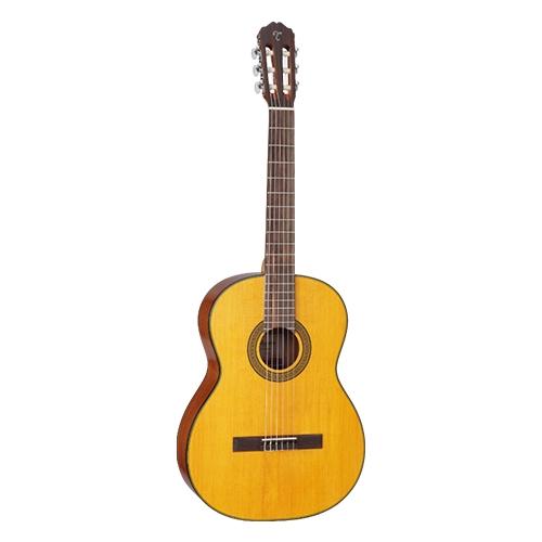 guitar classic Takamine GC3-Nat